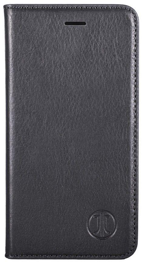 JT Berlin LeatherBook Tegel (iPhone SE2/8/7)