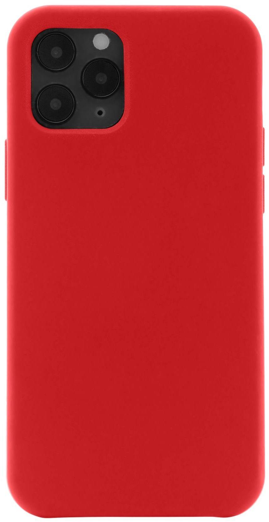 JT Berlin Steglitz Case (iPhone 12 Pro Max) - Blå