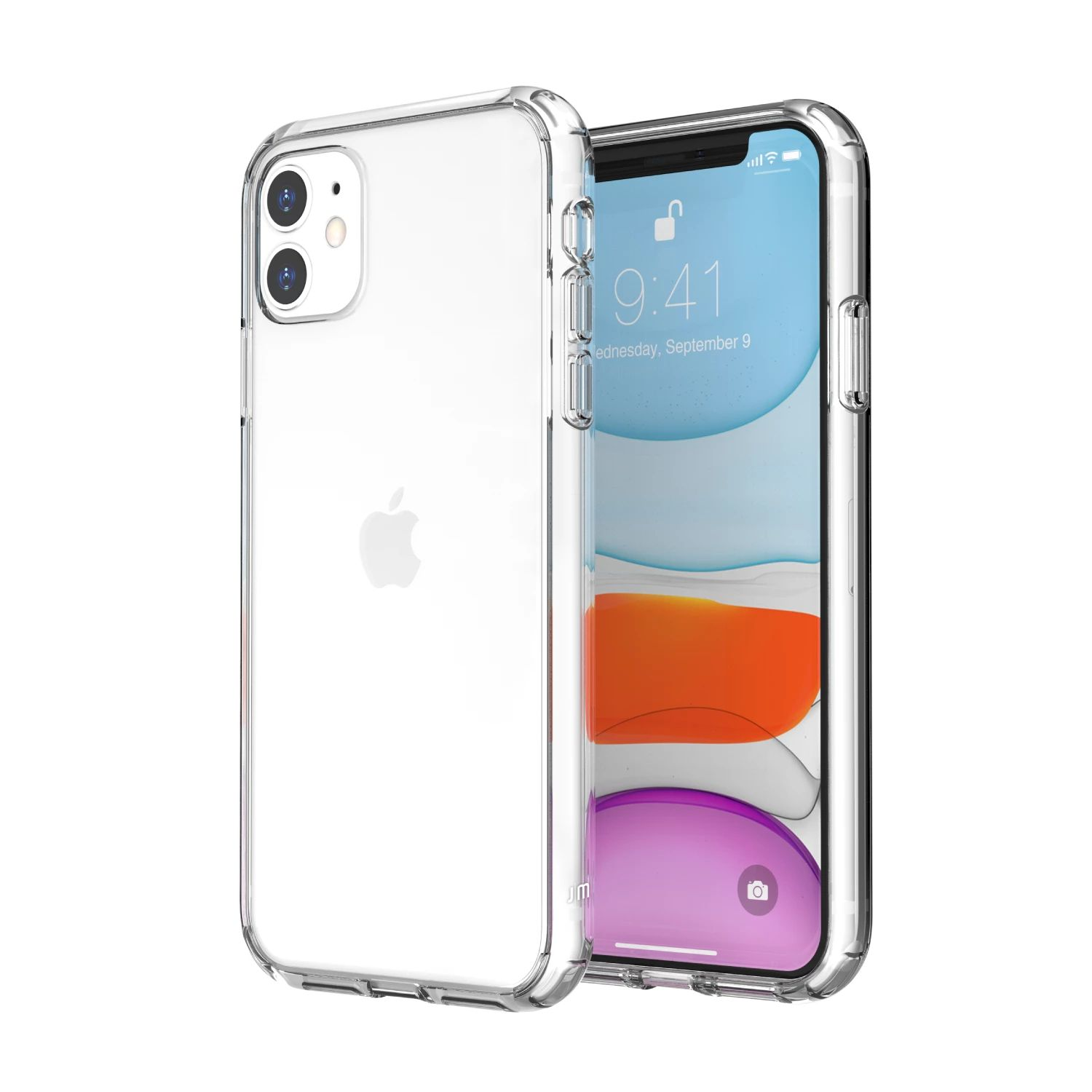 Just Mobile TENC Air (iPhone 11 Pro)