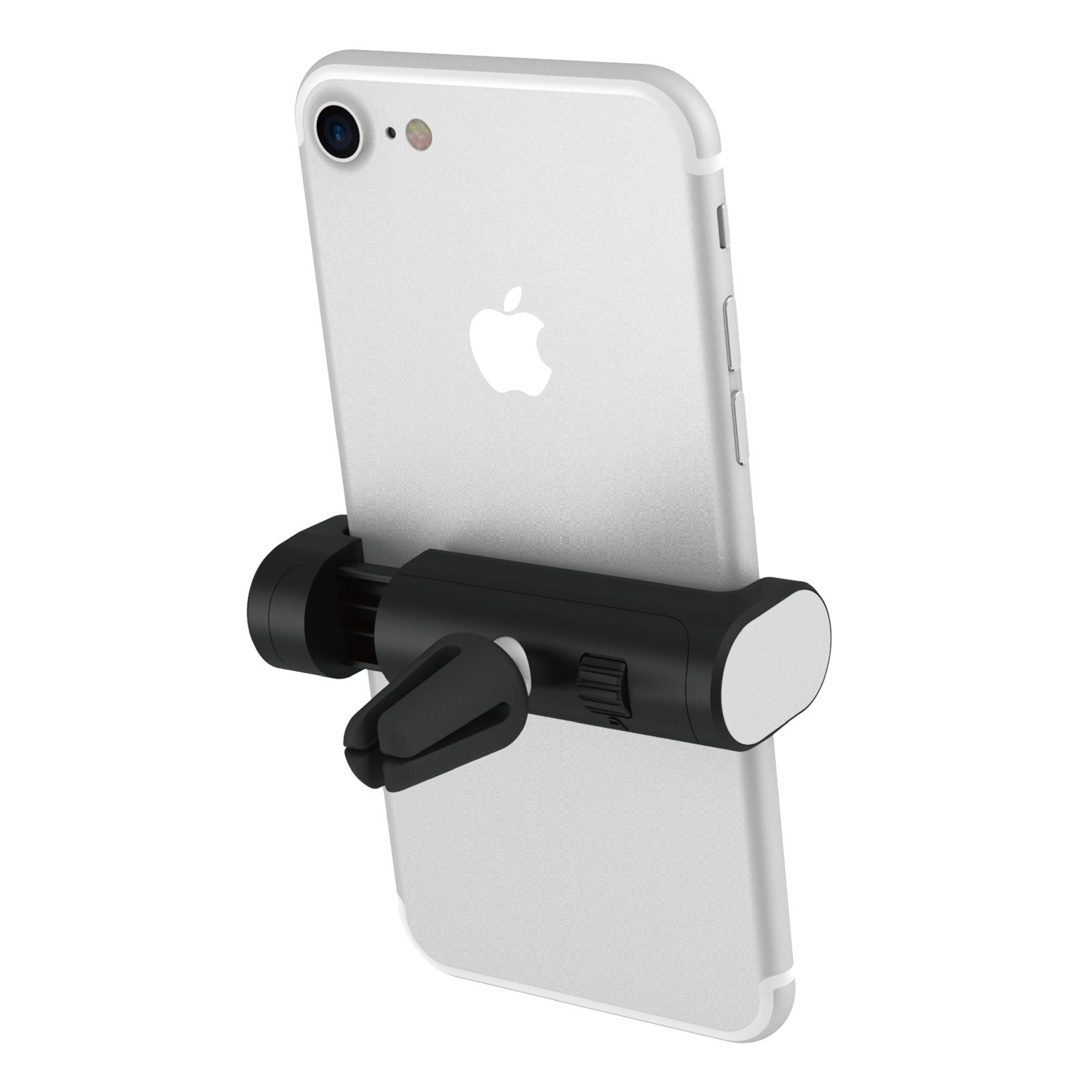 Just Mobile Xtand Vent Mount (iPhone)