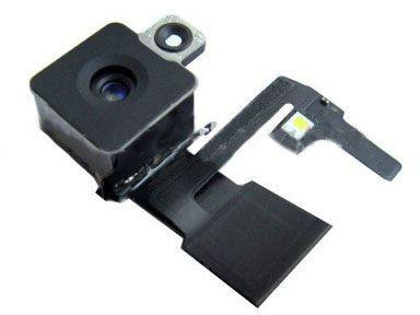 Kameramodul baksida (iPhone 4)