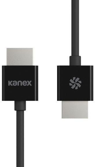 Kanex Thin HDMI – 1,2m