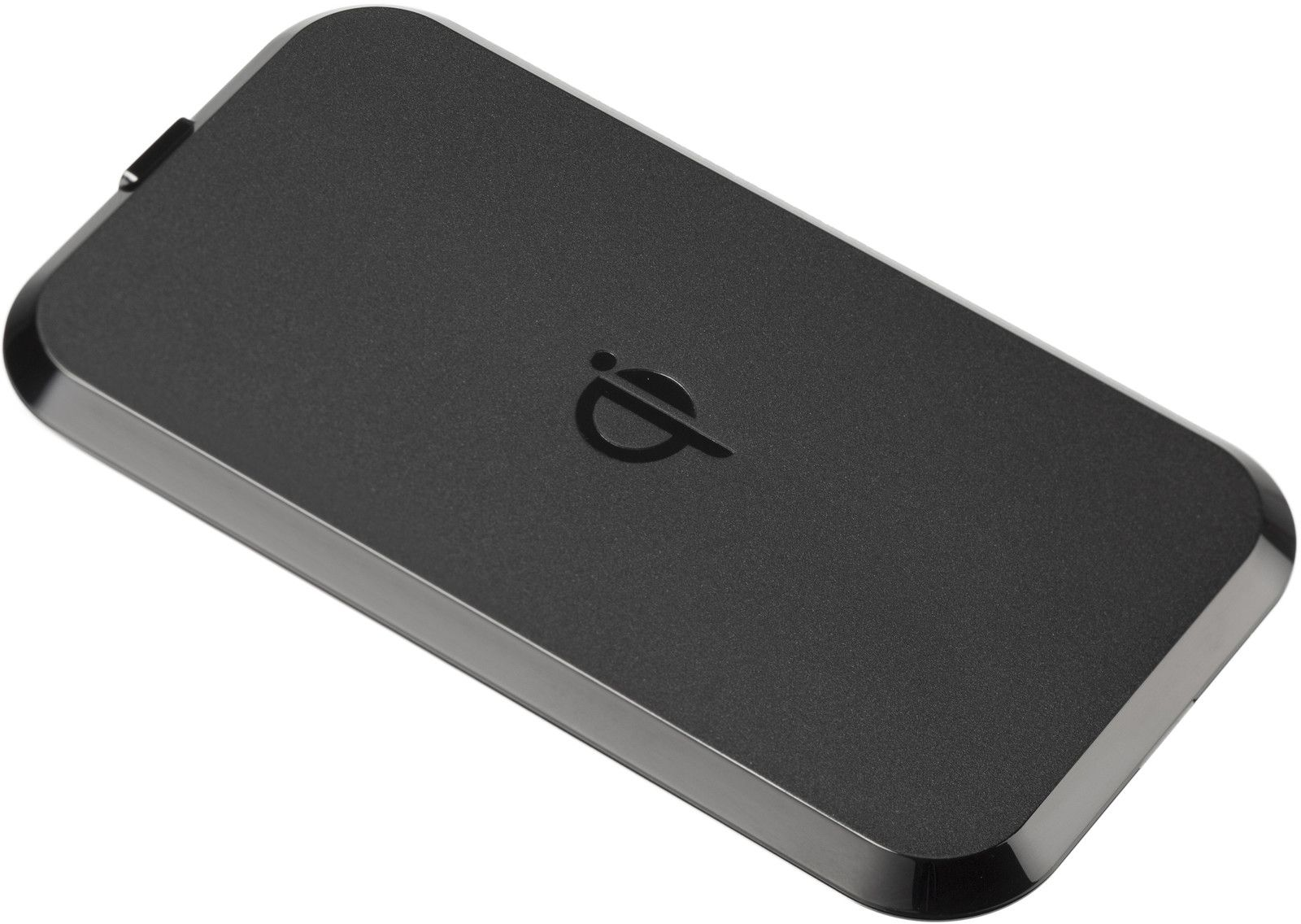 Kit Qi Wireless Charger (iPhone)