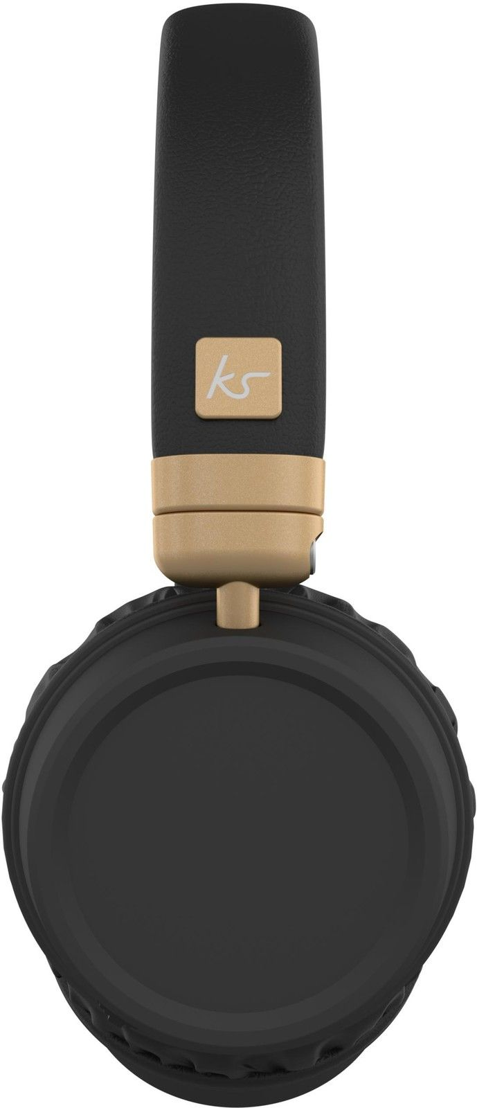 Kitsound Harlem Wireless Headphones
