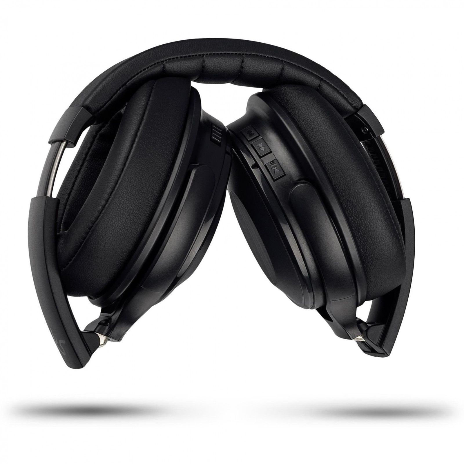 Kitsound Immerse Headphones