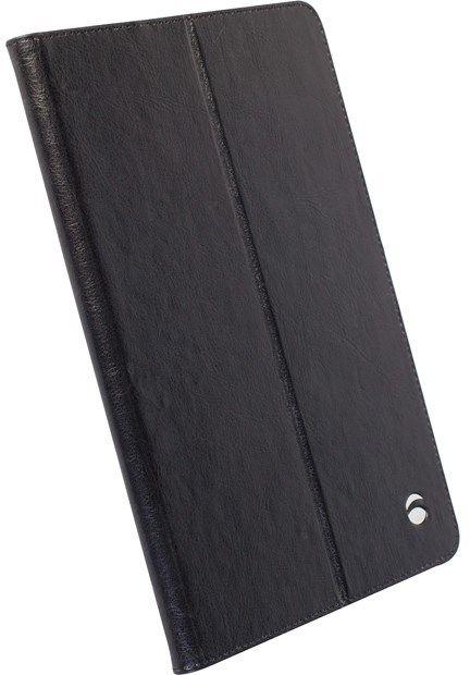 Krusell Ekerö Case (iPad Pro 12,9)