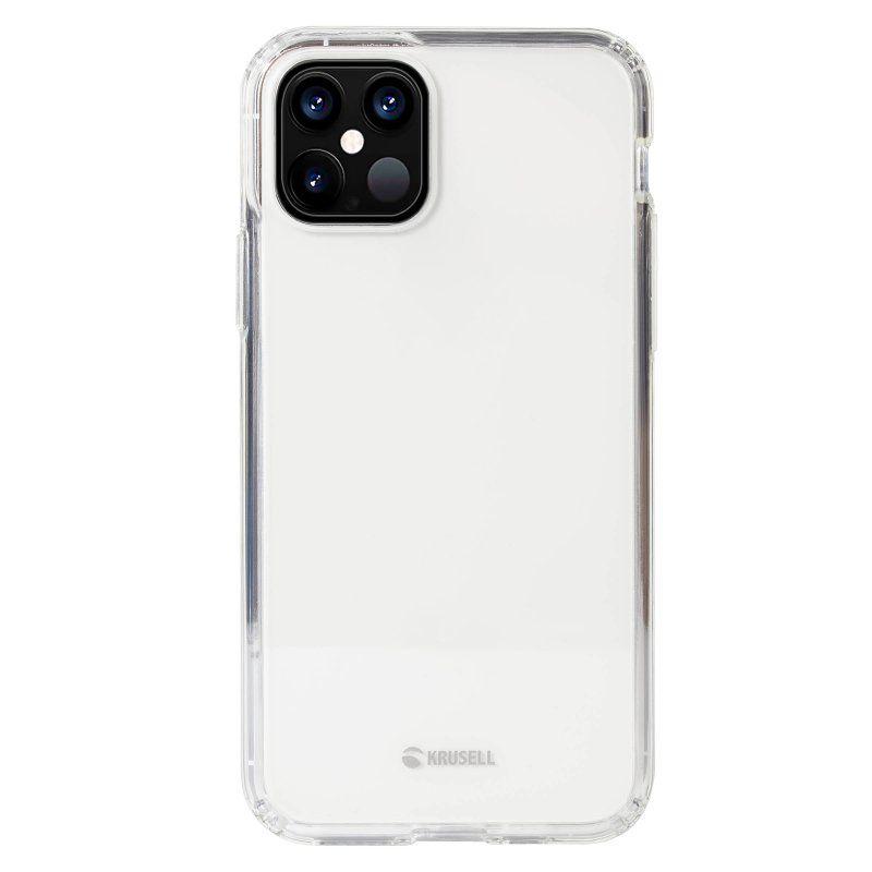 Krusell HardCover (iPhone 12 mini)