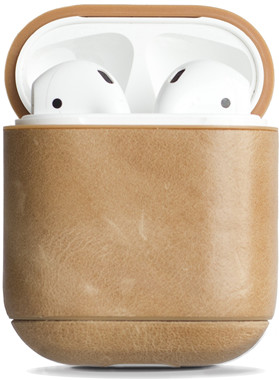 Krusell Sunne AirPod Case for AirPods