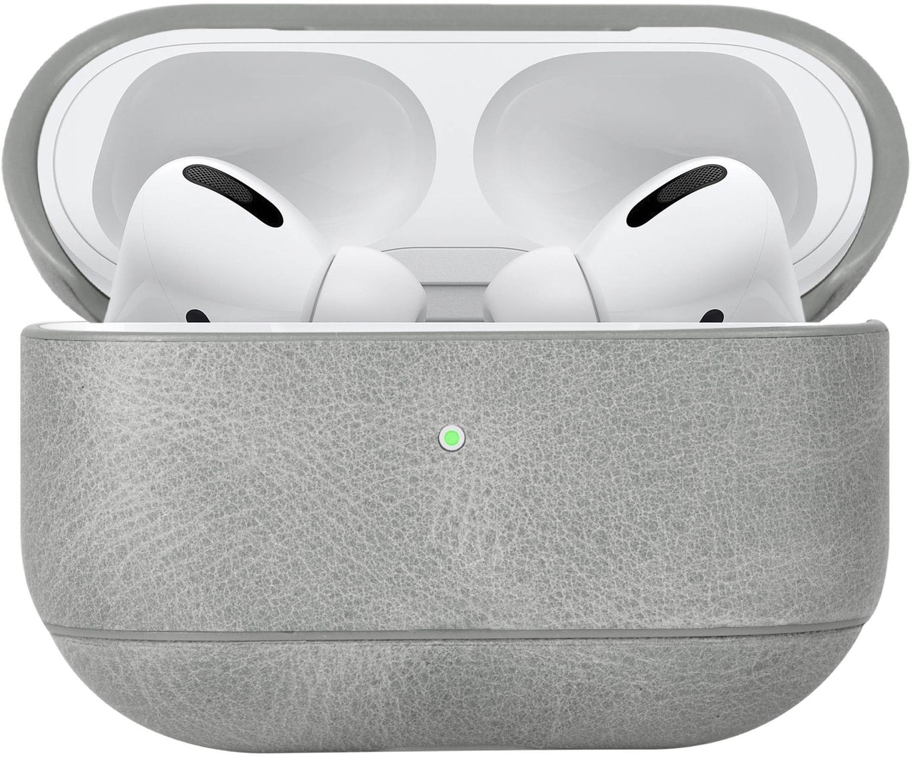 Krusell Sunne AirPods Pro Case for AirPods Pro - Brun