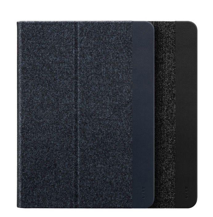 Laut Inflight Folio (iPad Pro 11 (2018)) - Blå
