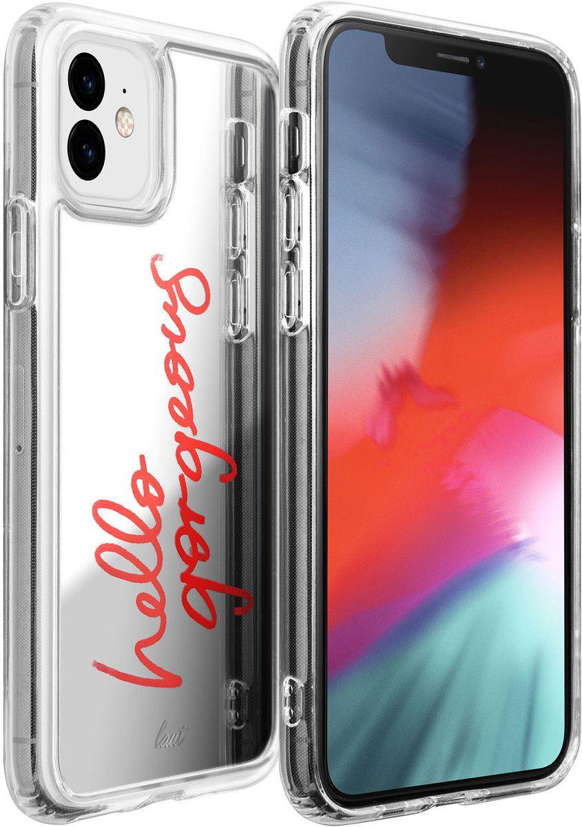 Laut Mirror Case (iPhone 11 Pro)