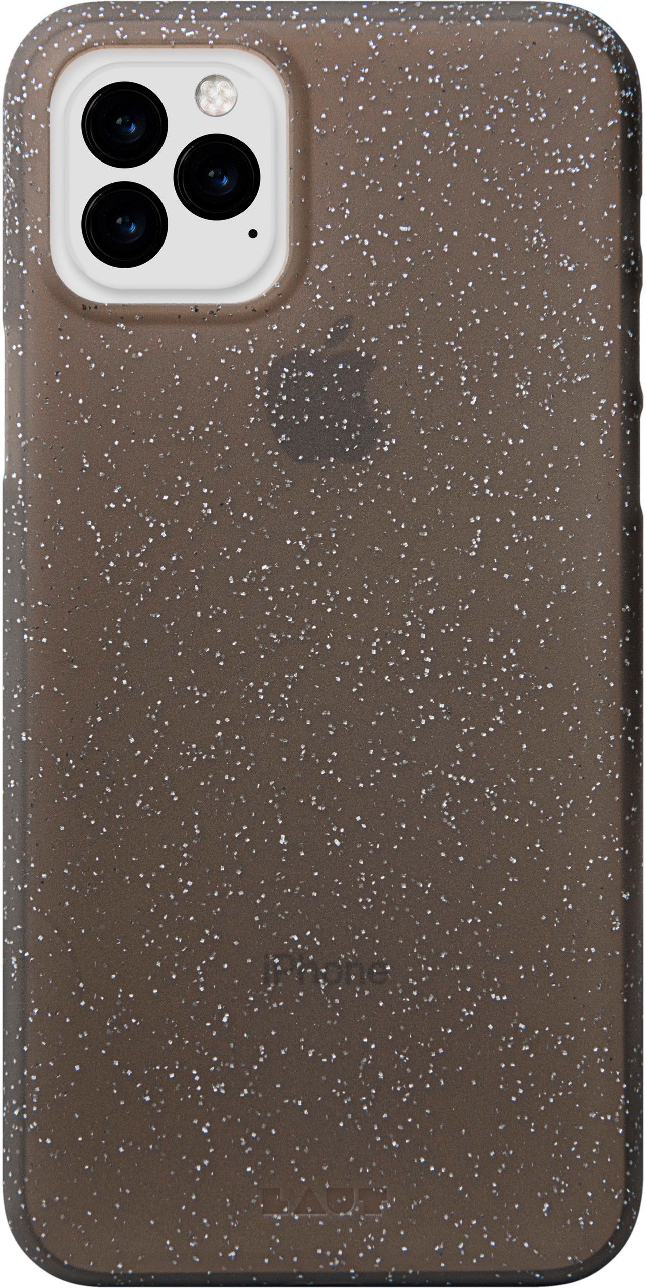 Laut Slimskin Sparkle (iPhone 11) - Frost