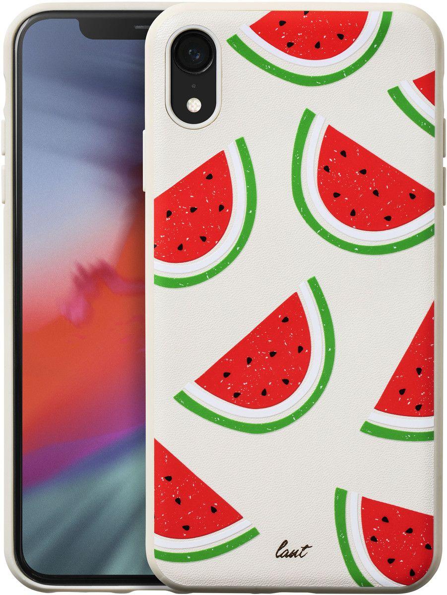 Laut Tutti Frutti Watermelon (iPhone Xr)