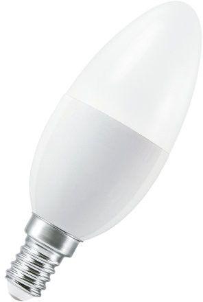 Ledvance Smart+ Candle B40 Tunable White E14 ZigBee