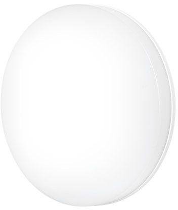 Ledvance Smart+ Ceiling 33cm ZigBee