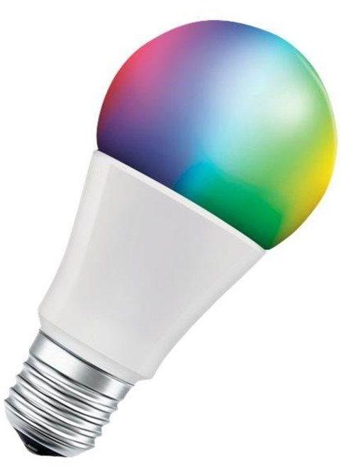 Ledvance Smart+ Classic 60 Multicolour E27 HomeKit