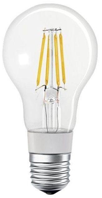 Ledvance Smart+ Filament Classic E27 Dimmable HomeKit