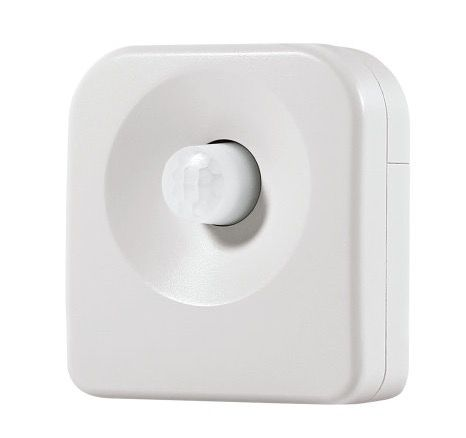 Ledvance Smart+ Motion Sensor ZigBee