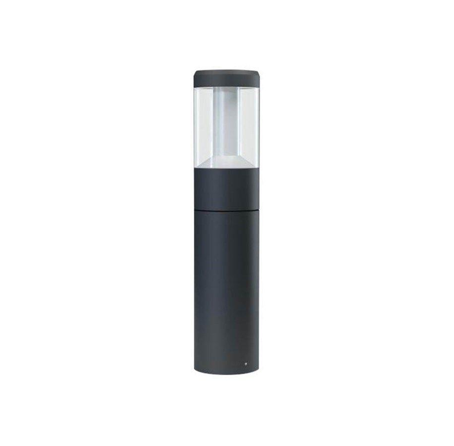 Ledvance Smart+ Outdoor Lantern Bollard Multicolor HomeKit - 50cm