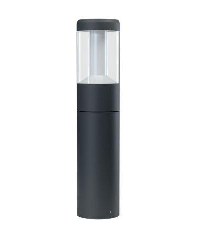 Ledvance Smart+ Outdoor Lantern Bollard Multicolour ZigBee