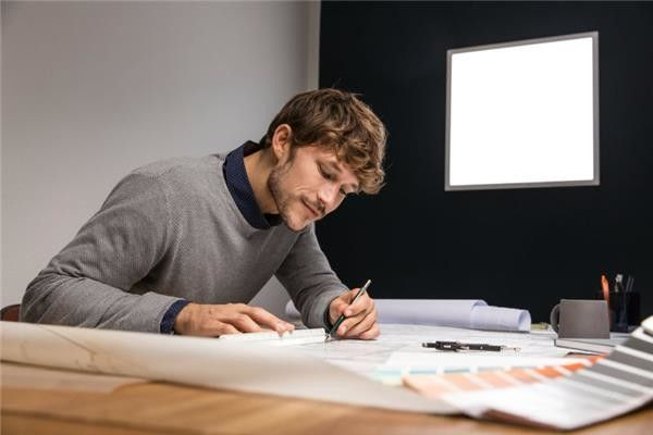 Ledvance Smart+ Panel Tunable White ZigBee - 30x120cm