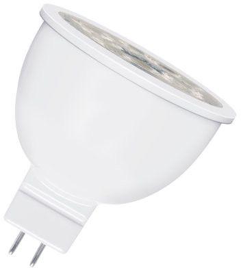 Ledvance Smart+ Spot GU5.3 Tunable White ZigBee