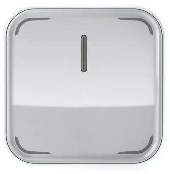 Ledvance Smart+ Switch ZigBee