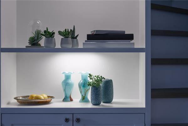 Ledvance Smart+ Undercabinet Extension ZigBee - 30 cm