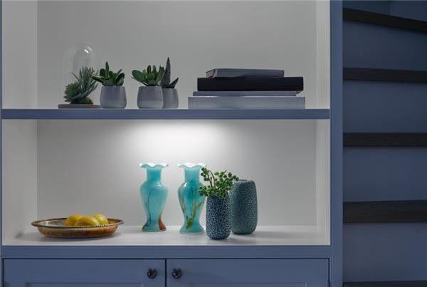 Ledvance Smart+ Undercabinet Tunable White ZigBee - 30 cm