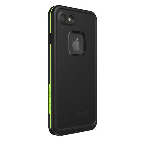 LifeProof Fre Case (iPhone 8/7)