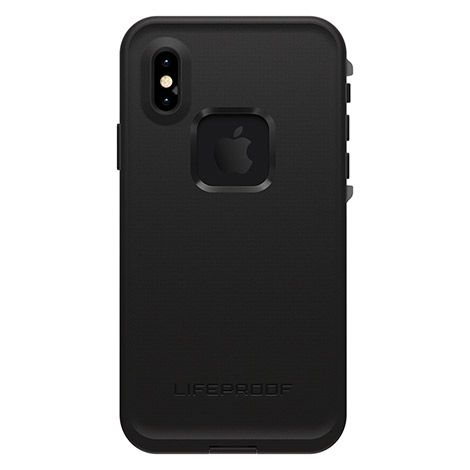 Lifeproof Fre Case (iPhone Xs)
