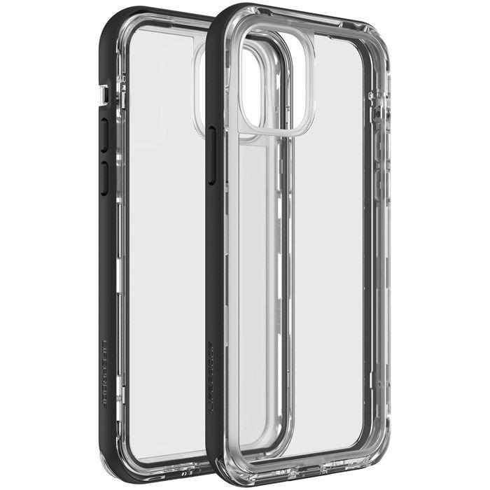 LifeProof Next (iPhone 11 Pro)
