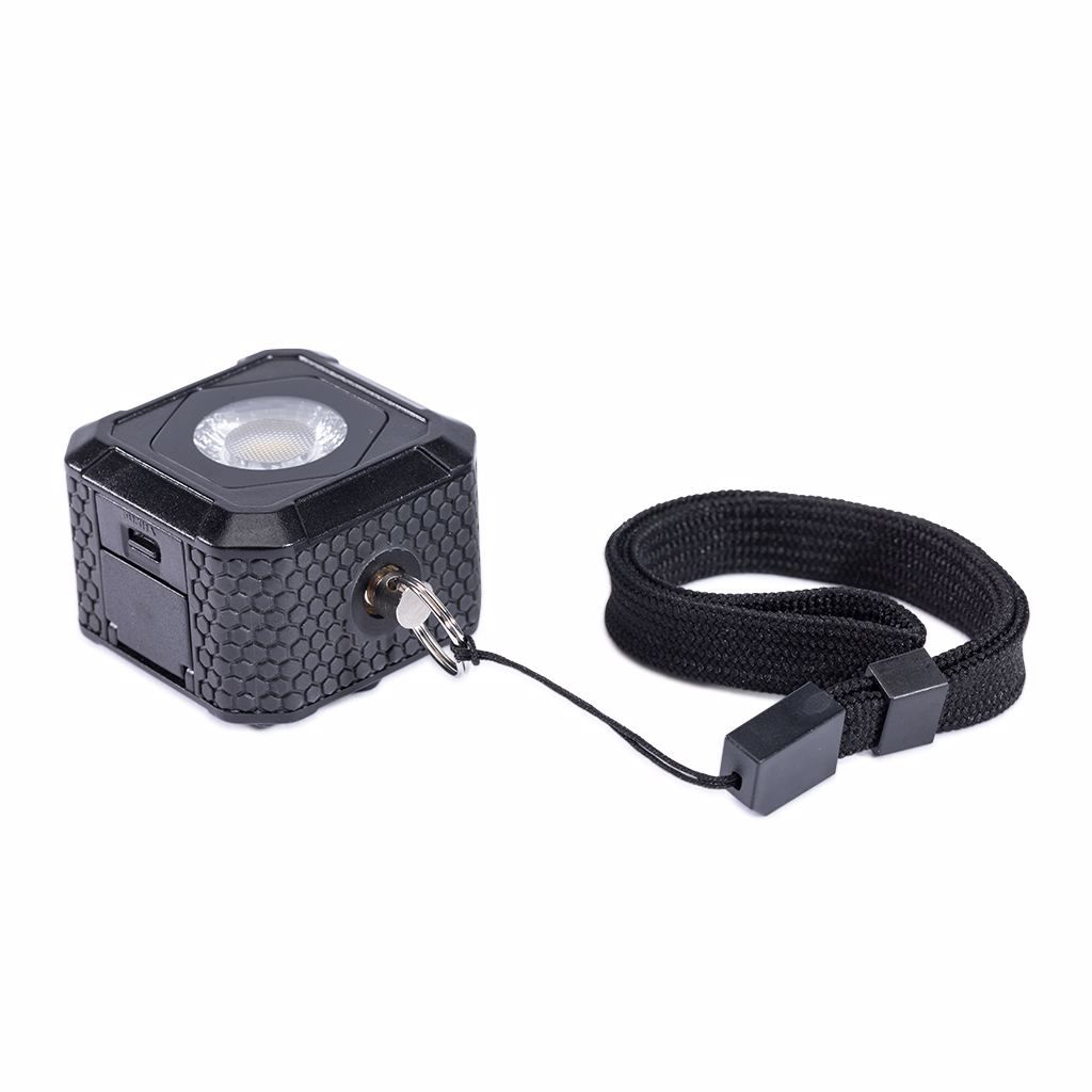 Lume Cube Air With Diffusion Bulbs