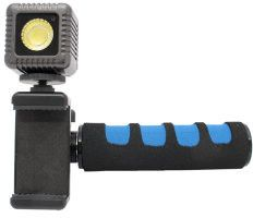 Lume Cube Smartphone Video Kit (iPhone)