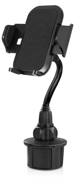 Macally Car Cup Holder (iPhone)