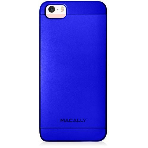 Macally Snap Case (iPhone 5/5S/SE)