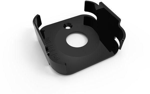 Macline Mounting Kit (Apple TV (4:e gen))