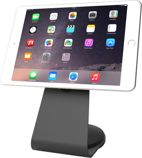 Maclocks GripLock Mounting (iPad)