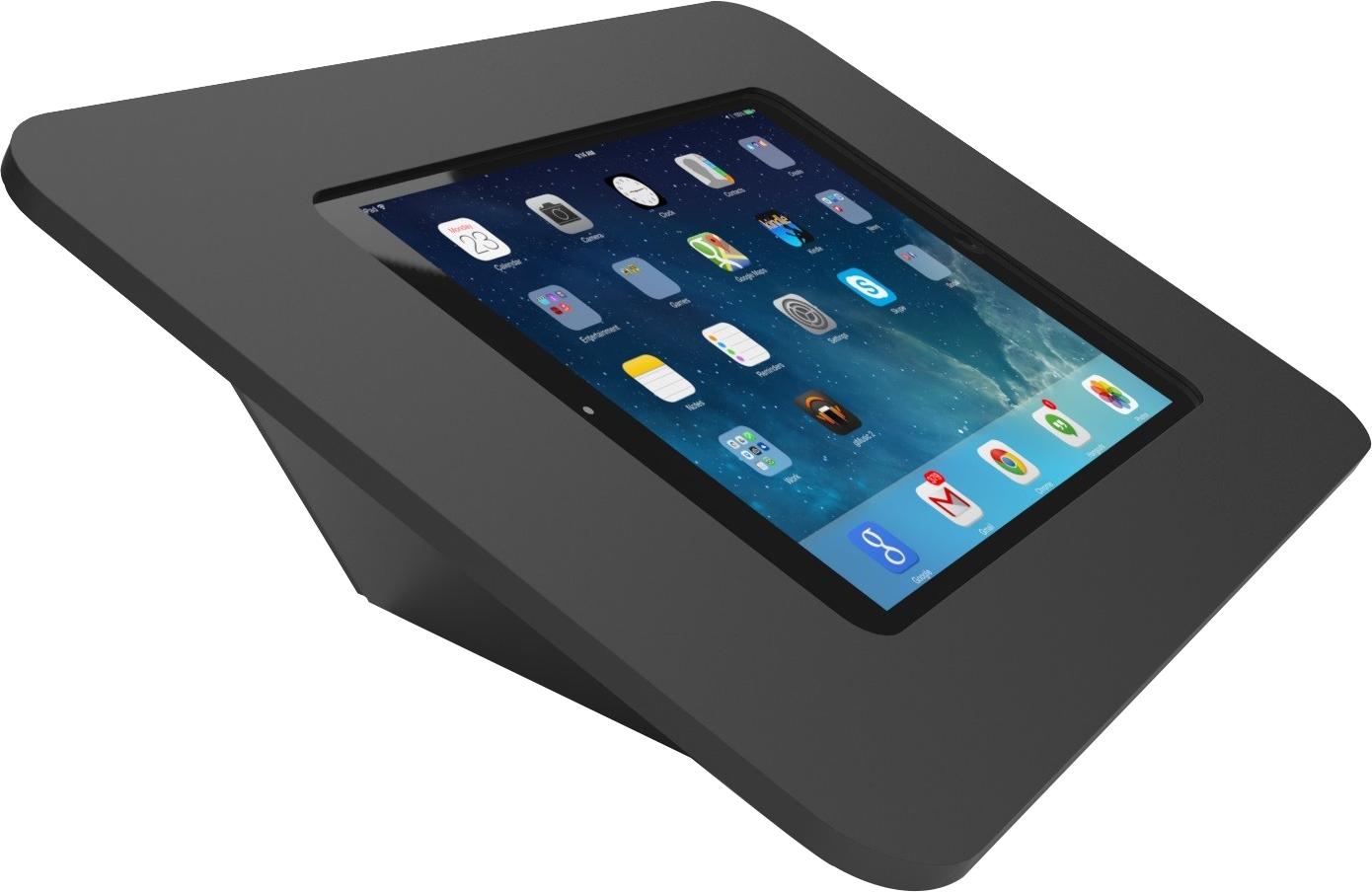 Maclocks Rokku Capsule (iPad Air/2)