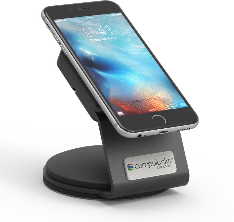 Maclocks Slidedock Security Stand (iPhone)