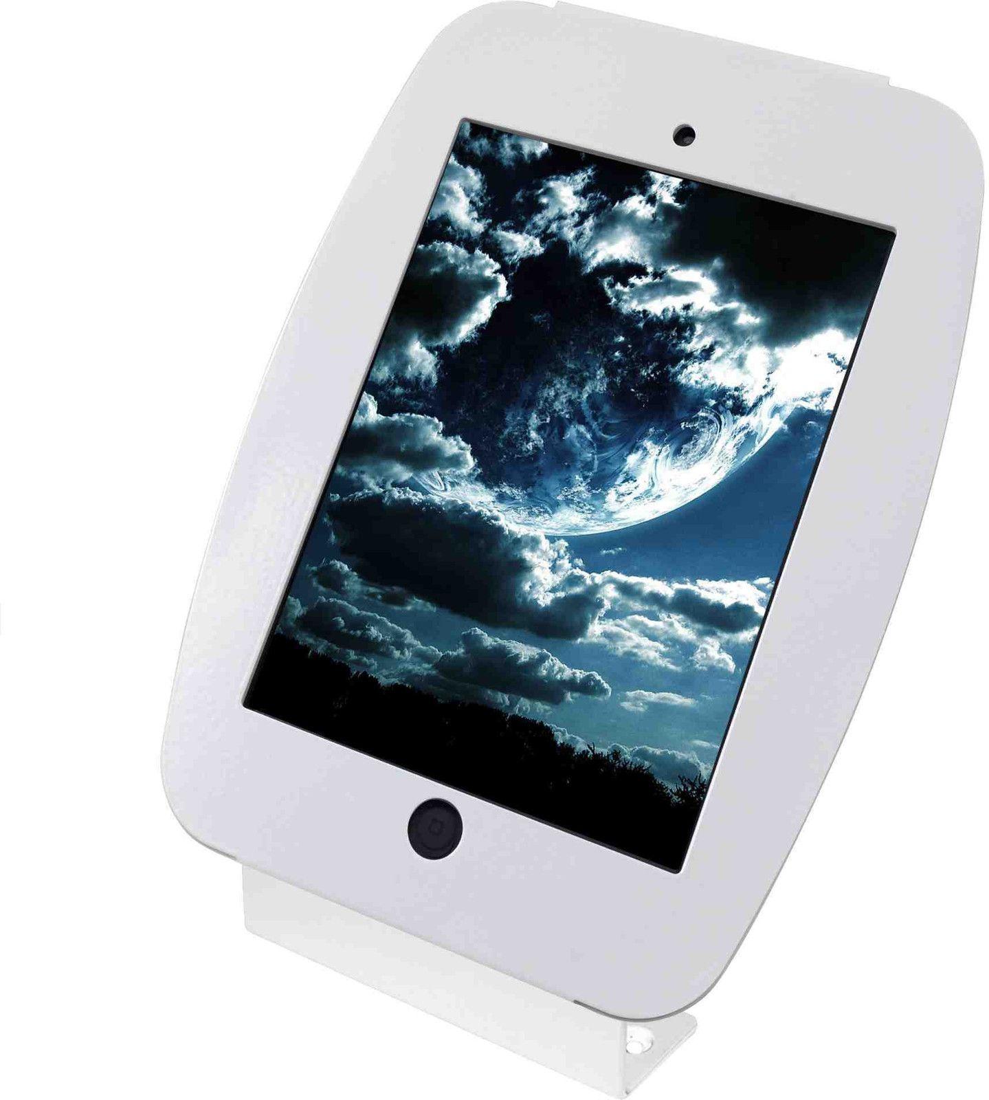 Maclocks Space Mini Enclosure Kiosk (iPad mini)