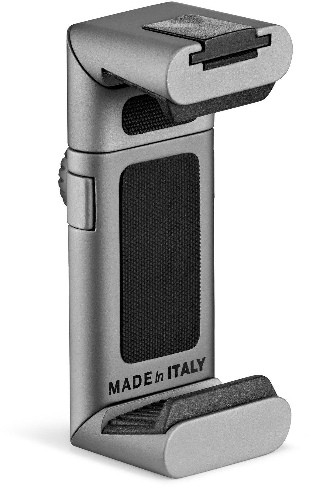 Manfrotto TwistGrip Smartphoneklämma