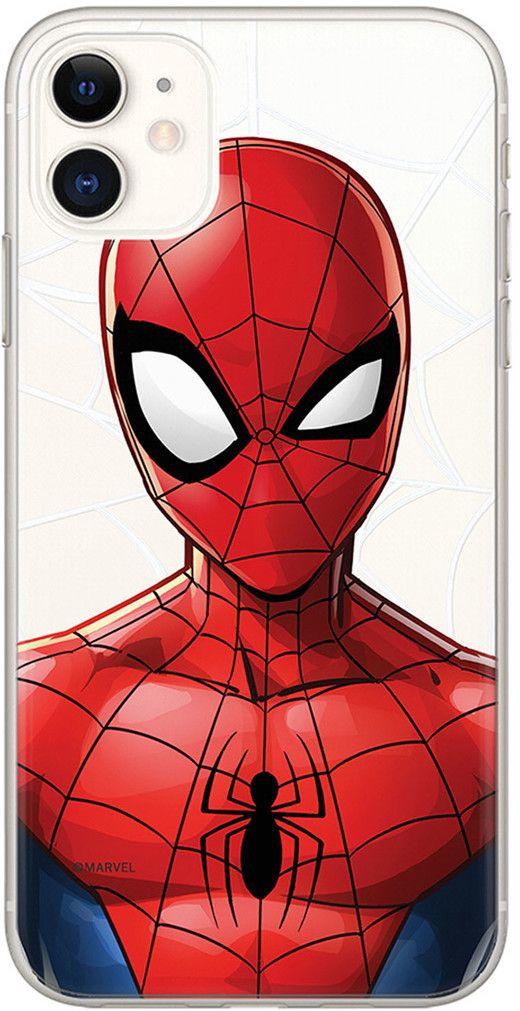 Marvel Spider Man Case