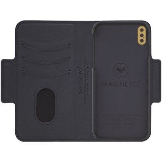 Marvelle Magneto N307 Wallet (iPhone X/Xs)