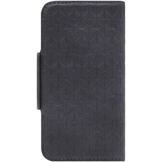 Marvelle Magneto N307 Wallet (iPhone X)