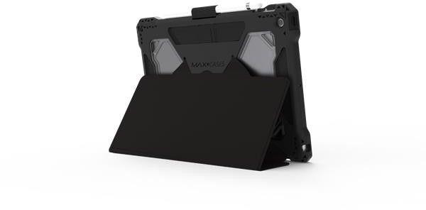 MAXCases Extreme Folio-X (iPad 10,2)