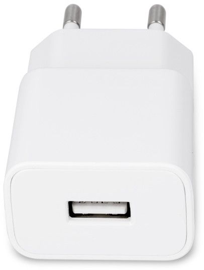maXlife MXTC-01 Wall Charger 2,1A