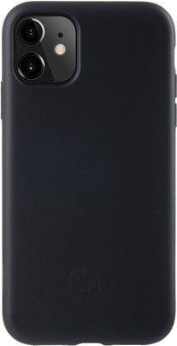 Melkco Eco Fluid Case (iPhone 11) - Svart