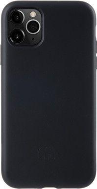 Melkco Eco Fluid Case (iPhone 11 Pro Max) - Grön
