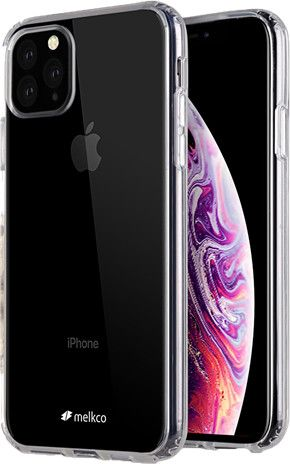 Melkco Polyultima Case (iPhone 11 Pro Max)